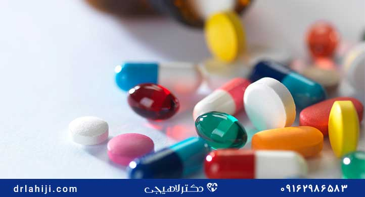داروی درمان سرطان پروستات