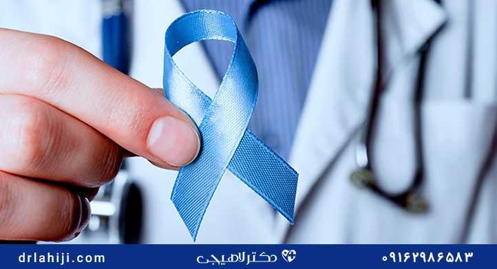 داروی سرطان پروستات