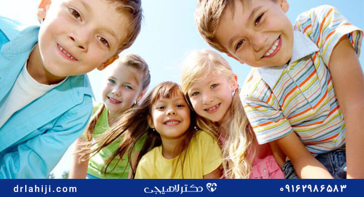 علائم سرطان پروستات در کودکان
