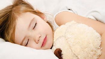 کم خوابی زمینه ساز بیماری ها